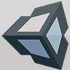 Baixar Unity Web Player para Mac