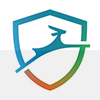 Baixar Dashlane Password Manager para iOS
