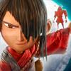 Baixar Kubo: A Samurai Quest para iOS