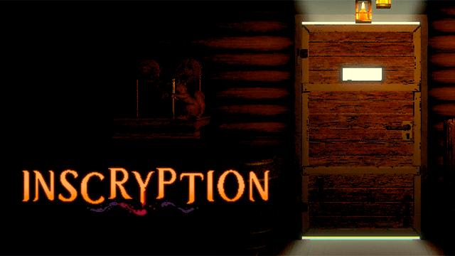 Baixar Inscryption para Windows