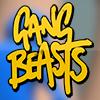 Gang Beasts para Mac