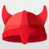 Baixar Opera Free VPN