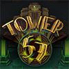 Baixar Tower 57