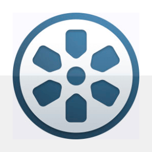 Baixar Ashampoo Movie Studio Pro 3 para Windows