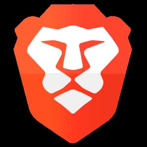 Baixar Brave Browser para Linux