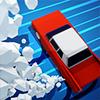 Baixar Drifty Chase para iOS