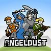 Baixar Angeldust para iOS