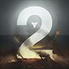 Baixar Destiny 2