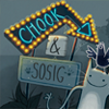 Baixar Chook & Sosig