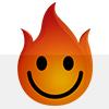 Baixar Hola Privacy VPN App & Browser para iOS