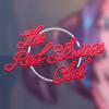 Baixar The Red Strings Club para Mac