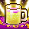 Baixar Soda Dungeon para iOS