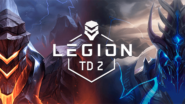 Baixar Legion TD 2 para Windows
