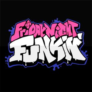 Baixar Friday Night Funkin para Windows