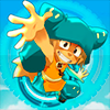 Baixar WAKFU: The Brotherhood para iOS