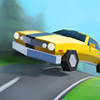 Baixar Reckless Getaway 2 para iOS