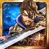 Baixar Dynasty Warriors: Unleashed para iOS