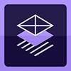 Adobe Comp CC para iOS