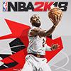 Baixar NBA 2K18