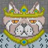 Seven Weeks of Cat Monarchy para Mac
