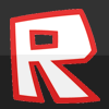 ROBLOX para Windows