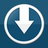Baixar Orbit Downloader