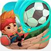 WIF Soccer Battles para iOS