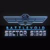 Baixar Battlevoid: Sector Siege