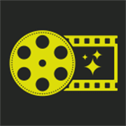Movie Maker: Free Video Editor