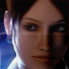 Baixar Memento Mori 2 para Windows