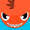 Baixar Piranh.io para iOS