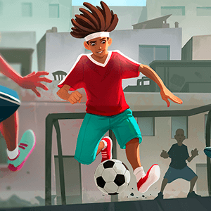 Baixar Football Story para Windows