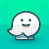 Baixar Waze Carpool para iOS