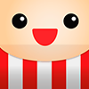 Baixar Popcorn Time Android