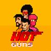 Baixar Hot Guns
