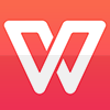 WPS Office: FREE Mobile Office + PDF
