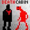Baixar Death Cabin