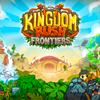 Baixar Kingdom Rush Frontiers para Windows