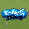 Baixar SimAirport para Mac