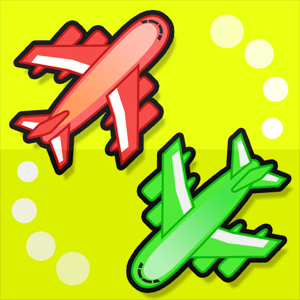 Baixar Airlines go-round para Android