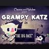 Grampy Katz in: The Big Date para Mac