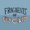 Baixar Fragments of Euclid para Mac