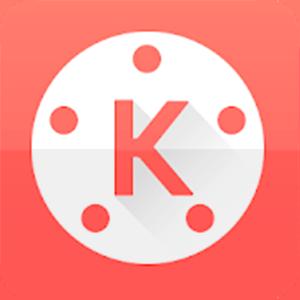 Baixar KineMaster - Pro Video Editor para Android