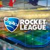 Baixar Rocket League para SteamOS+Linux