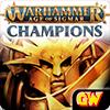 Baixar Warhammer AoS: Champions para iOS