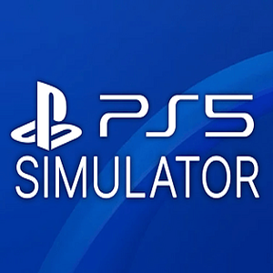 Baixar PS5 Simulator para Windows