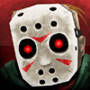 Baixar Friday the 13th: Killer Puzzle para iOS