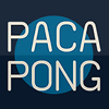 Pacapong