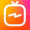 Baixar IGTV para iOS