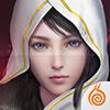 Baixar Sword of Shadows para iOS